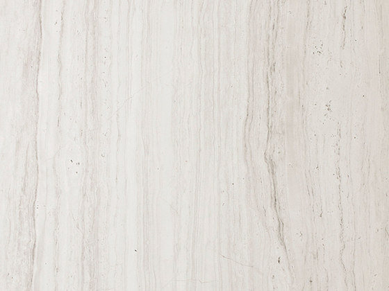 Rift Blanco Natural Sk by INALCO | Ceramic panels