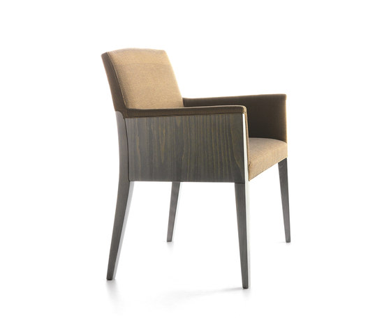 Charme02531 by Montbel | Chairs