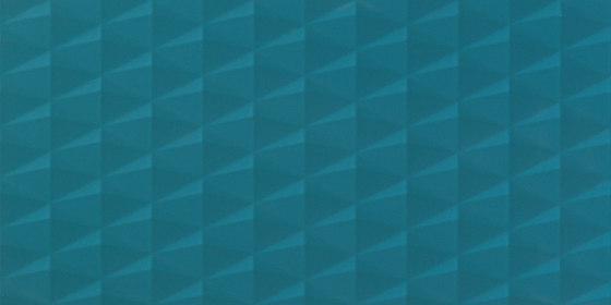 Arkshade star blue by Atlas Concorde | Ceramic tiles