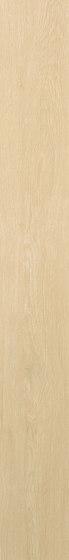 Nid light by Atlas Concorde | Ceramic tiles