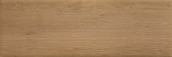 Nid whisky lastra by Atlas Concorde | Ceramic tiles