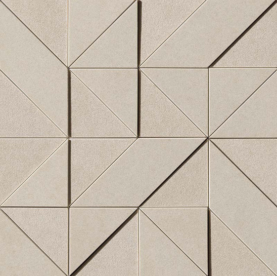 Arkshade clay mosaico de Atlas Concorde | Mosaicos de cerámica