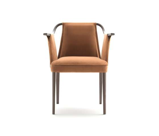 Sayo 03821 by Montbel | Chairs