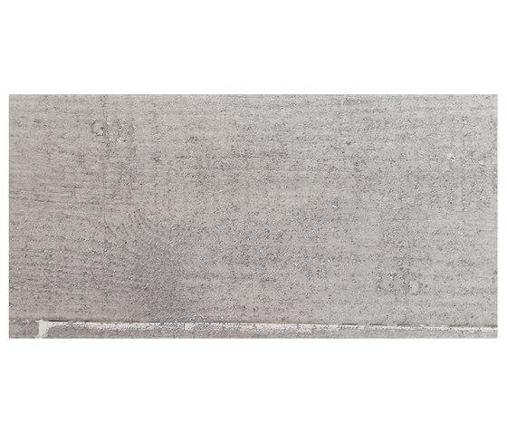 SWICK™ Natural Wall Coverings de Architectural Systems | Planchas de plástico
