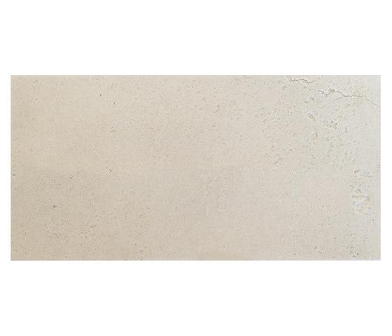SWICK™ Natural Wall Coverings di Architectural Systems | Lastre plastica