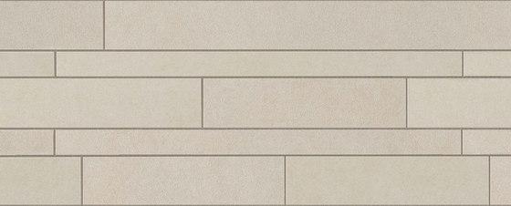 Arkshade clay brick von Atlas Concorde | Keramik Fliesen