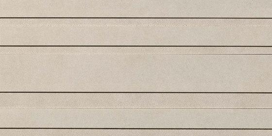 Arkshade clay linea di Atlas Concorde | Mosaici ceramica