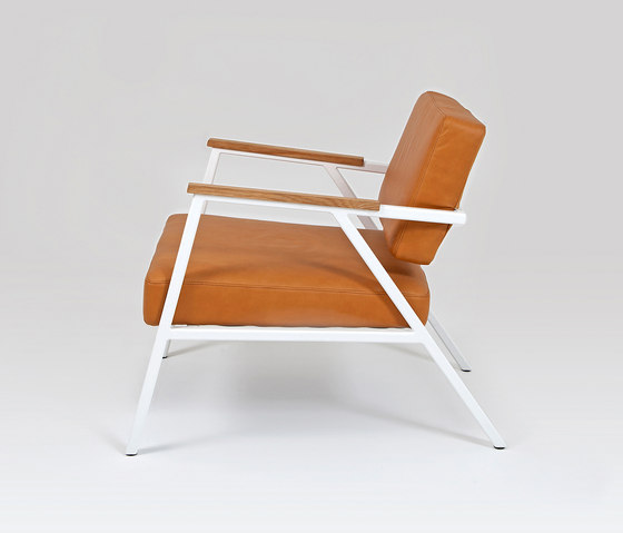 Studio | Easy Chair von Liqui Contracts | Sessel