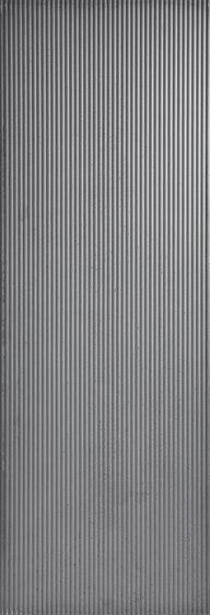 Panbeton® Yun 云 de Concrete LCDA | Panneaux de béton