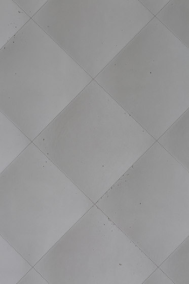 Panbeton® Grand Capiton di Concrete LCDA | Pannelli cemento