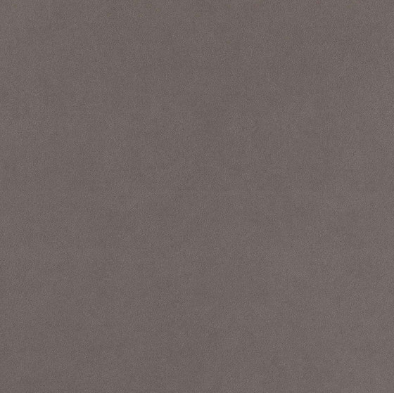 Arkshade lead by Atlas Concorde | Ceramic tiles