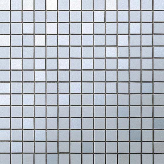 Arkshade sky mosaico by Atlas Concorde | Ceramic mosaics
