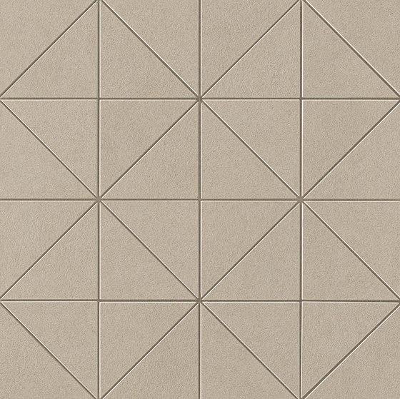 Arkshade dove prisma von Atlas Concorde | Keramik Mosaike