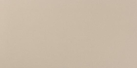 Arkshade taupe by Atlas Concorde | Ceramic tiles