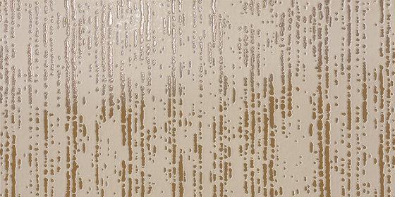 Arkshade taupe drops de Atlas Concorde | Baldosas de cerámica
