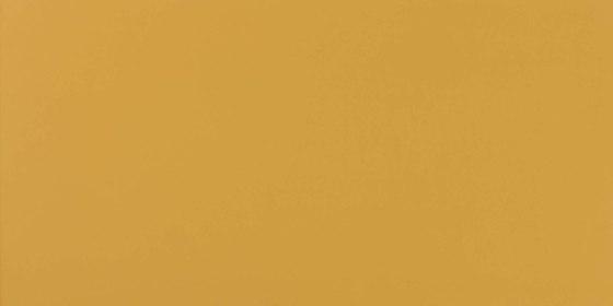 Arkshade yellow von Atlas Concorde | Keramik Fliesen