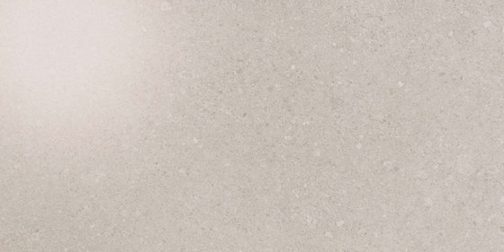 Kone silver by Atlas Concorde | Ceramic tiles