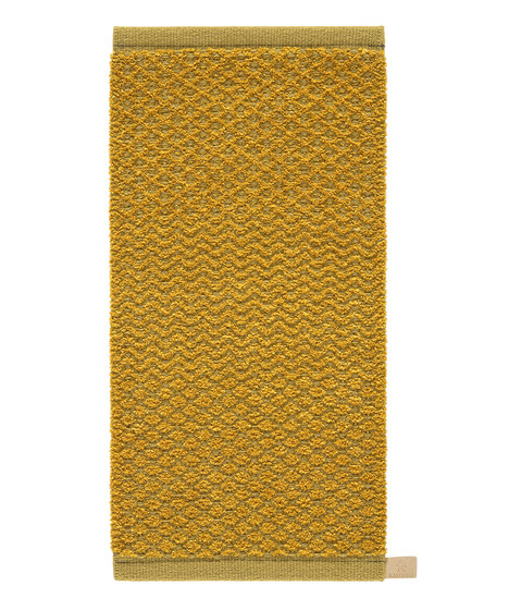 Castle | Saffron 400 by Kasthall | Rugs