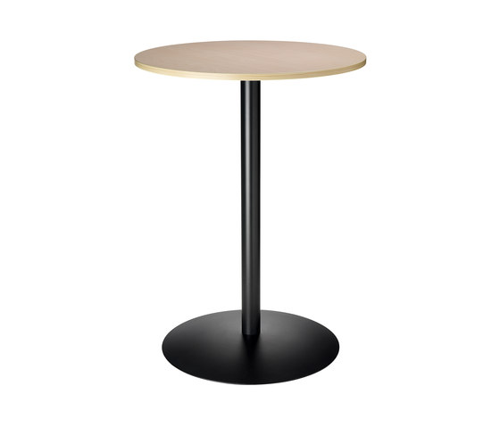 Ahrend 460 by Ahrend | Standing tables