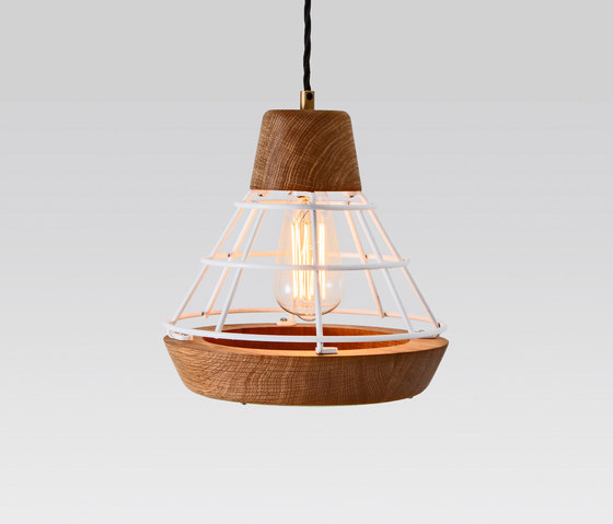 Work Lamp   Pendant by Liqui Contracts   Suspended lights