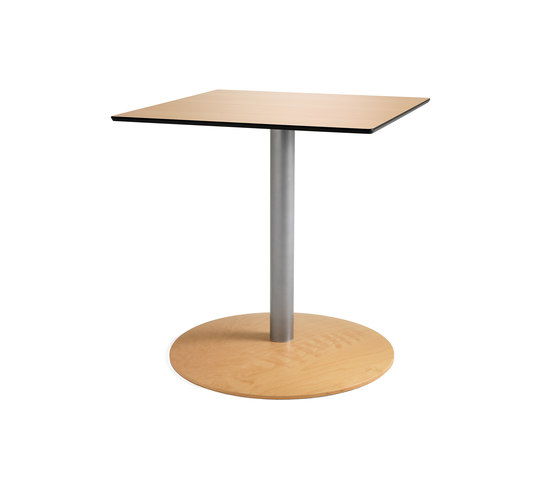 Ahrend 460 von Ahrend   Contract tables