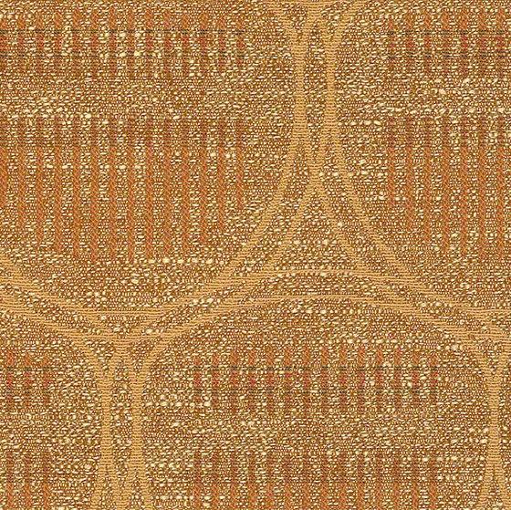 Beep Beep de CF Stinson | Tejidos tapicerías