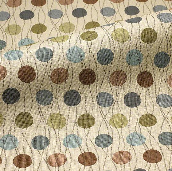 Comeback by CF Stinson | Upholstery fabrics