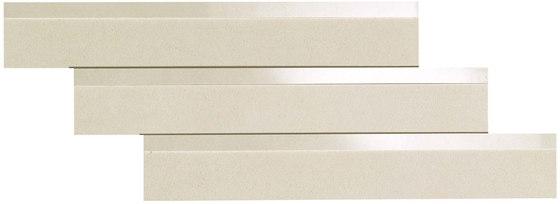 Kone white linea de Atlas Concorde | Baldosas de cerámica
