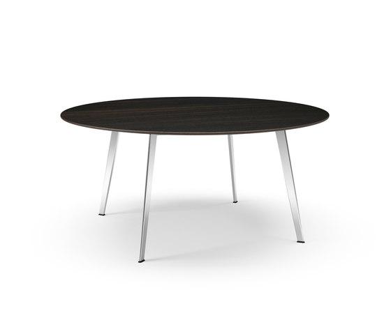 Jw Table Esstische Von Montana Furniture Architonic