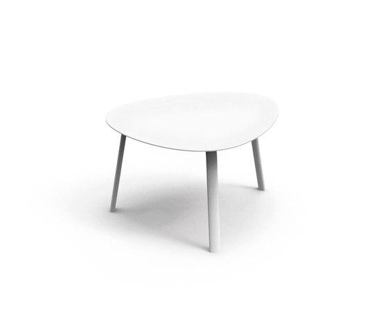 Milo | Coffee Table D70 von Talenti | Beistelltische