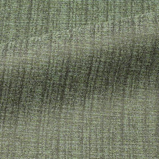 catalina tissus d 39 ameublement d 39 ext rieur de cf stinson architonic. Black Bedroom Furniture Sets. Home Design Ideas