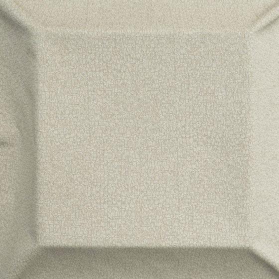 Cobain   443 Kaki von Equipo DRT   Dekorstoffe