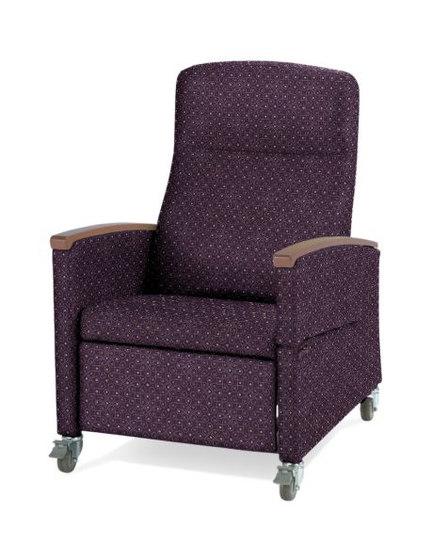 Interplay by CF Stinson | Upholstery fabrics