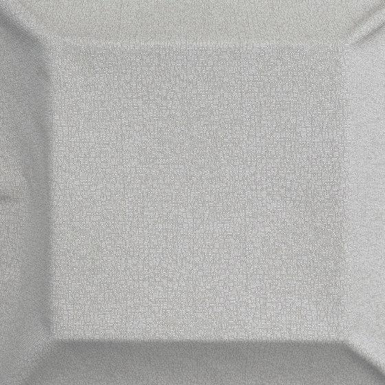 Cobain | 989 Piedra von Equipo DRT | Dekorstoffe