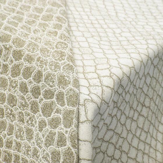 Elvis | 443 Kaki by Equipo DRT | Drapery fabrics
