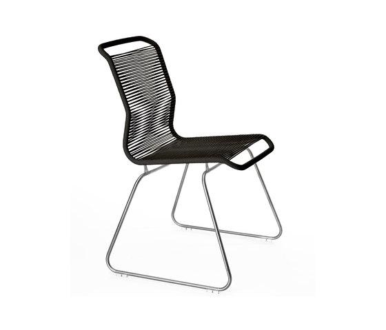 panton one chair snow black restaurantst hle von montana furniture architonic. Black Bedroom Furniture Sets. Home Design Ideas