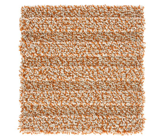 Fields  Small | Rouge 100 by Kasthall | Rugs