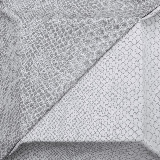 Elvis | 997 Marengo di Equipo DRT | Tessuti decorative