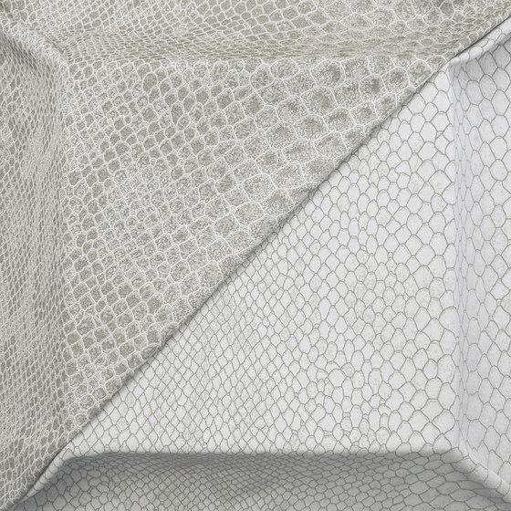 Elvis | 989 Piedra by Equipo DRT | Drapery fabrics