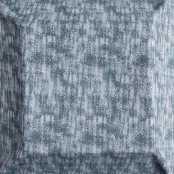 Hendrix | 377 Navy di Equipo DRT | Tessuti decorative