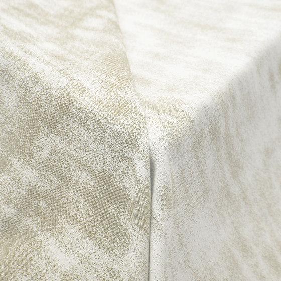 Hendrix | 002 Beige by Equipo DRT | Drapery fabrics