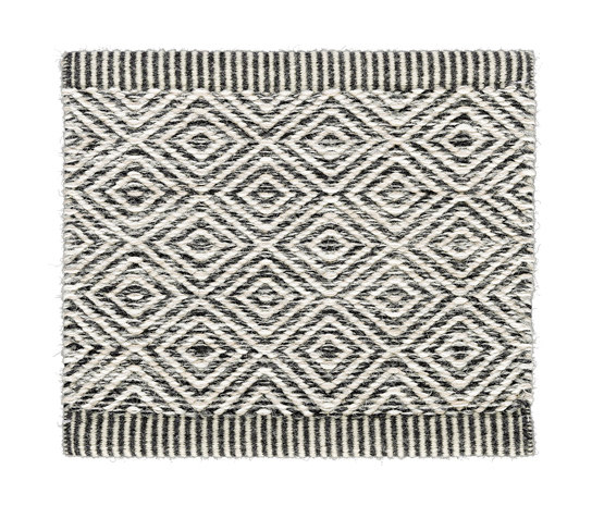 Goose Eye Icons | Soho 580 by Kasthall | Rugs
