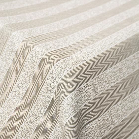 Lennon | 443 Kaki di Equipo DRT | Tessuti decorative