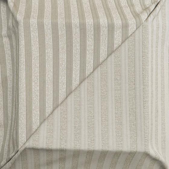 Lennon | 443 Kaki von Equipo DRT | Dekorstoffe