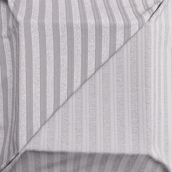 Lennon | 787 Lavanda by Equipo DRT | Drapery fabrics