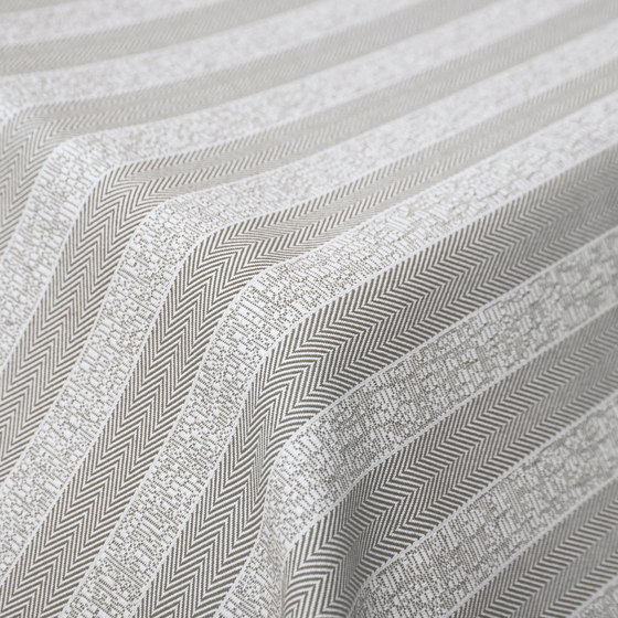 Lennon | 989 Piedra by Equipo DRT | Drapery fabrics