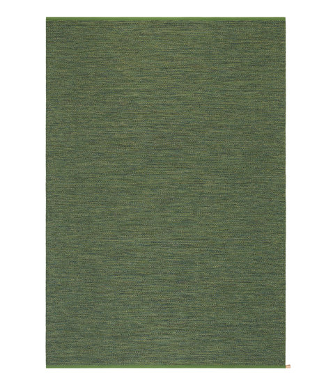 Greta Shimmer | Green Gold 300G by Kasthall | Rugs