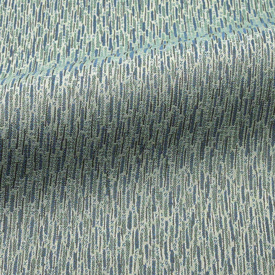 Up Tempo with Agion® by CF Stinson | Upholstery fabrics