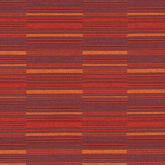Beatbox by CF Stinson | Upholstery fabrics