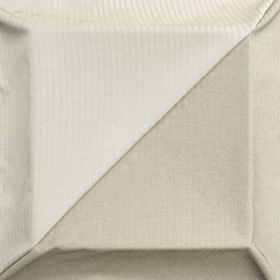 Mercury | 443 Kaki by Equipo DRT | Drapery fabrics
